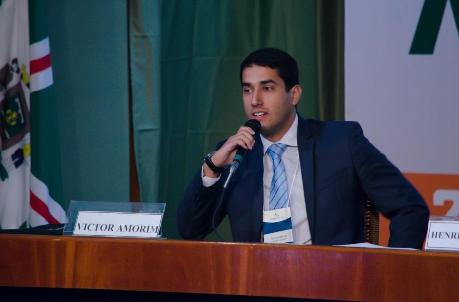 XIV Congresso Goiano de Direito Administrativo