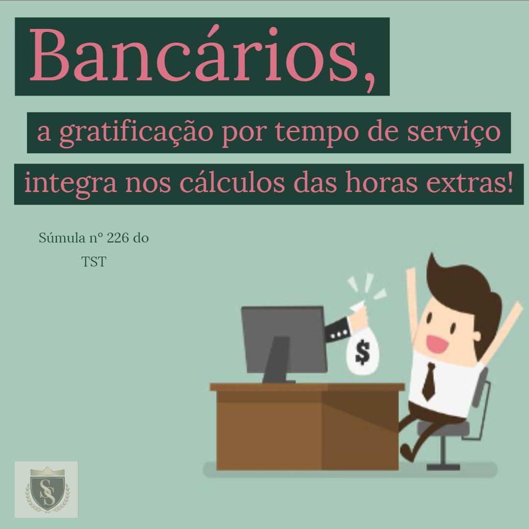 Bancários