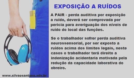 P.A.I.R