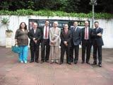 Comissão de Direito Criminal OAB Guarulhos
