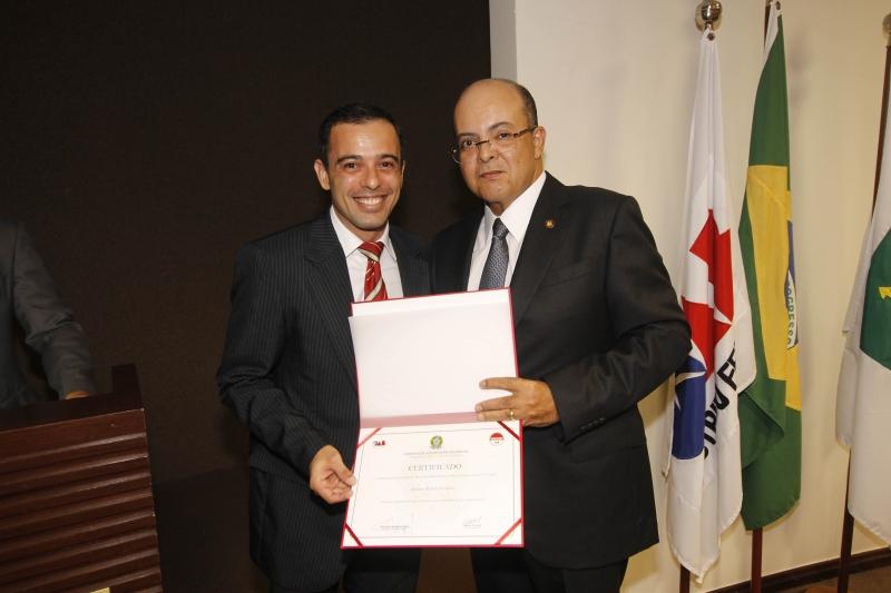 Dr. Ibaneis Rocha