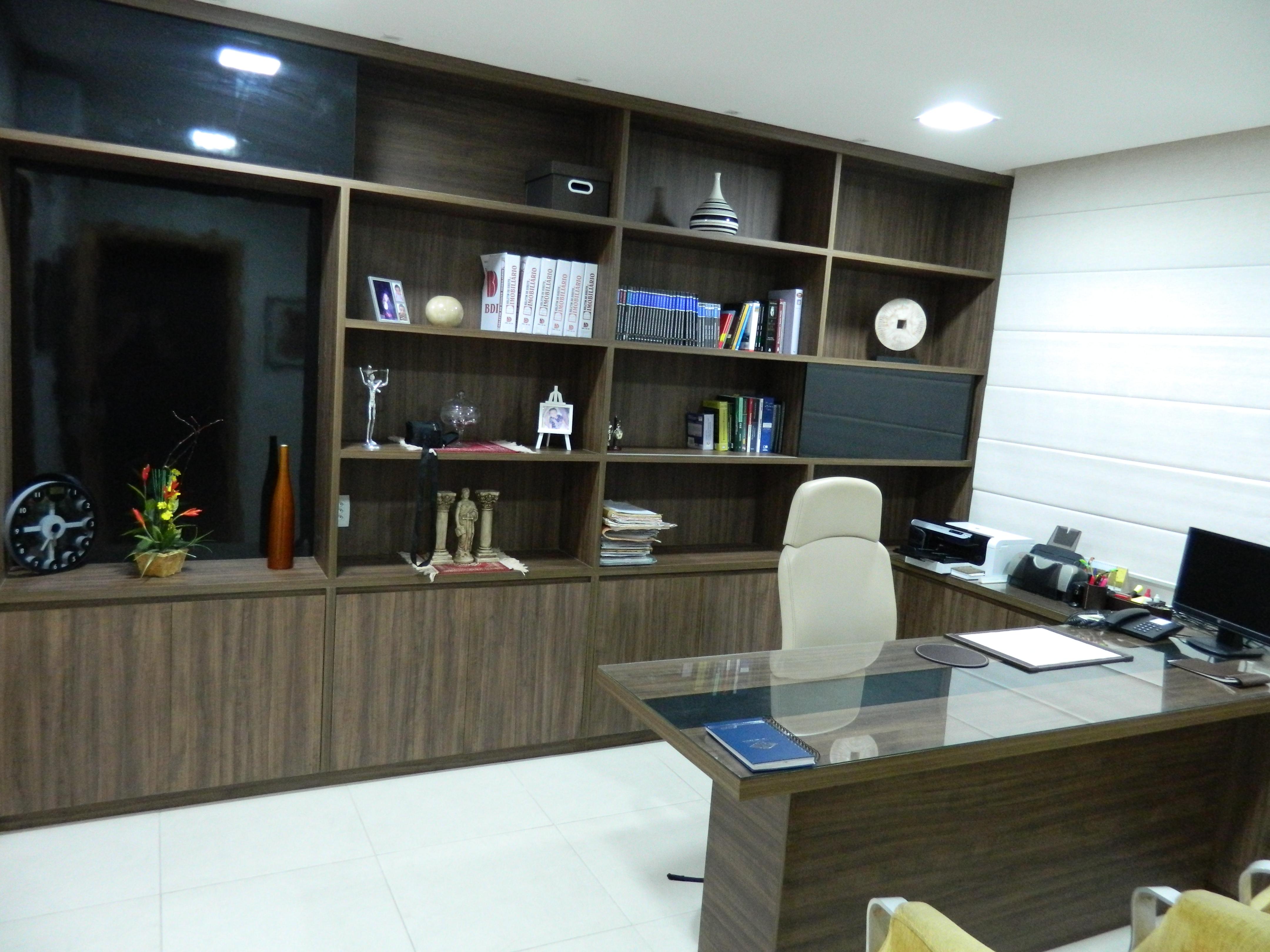 Sala Advogado 01