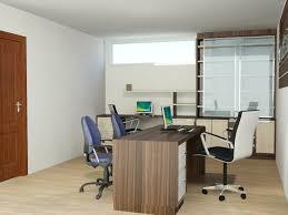 2ª Sala de trabalho