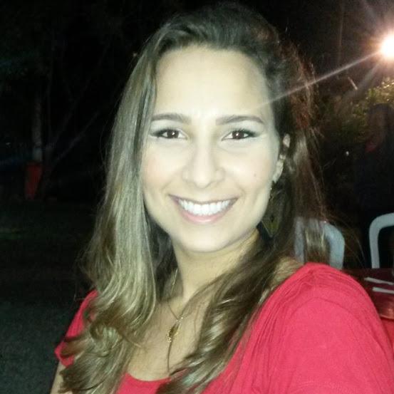 Dra. Mayra Islane Santana