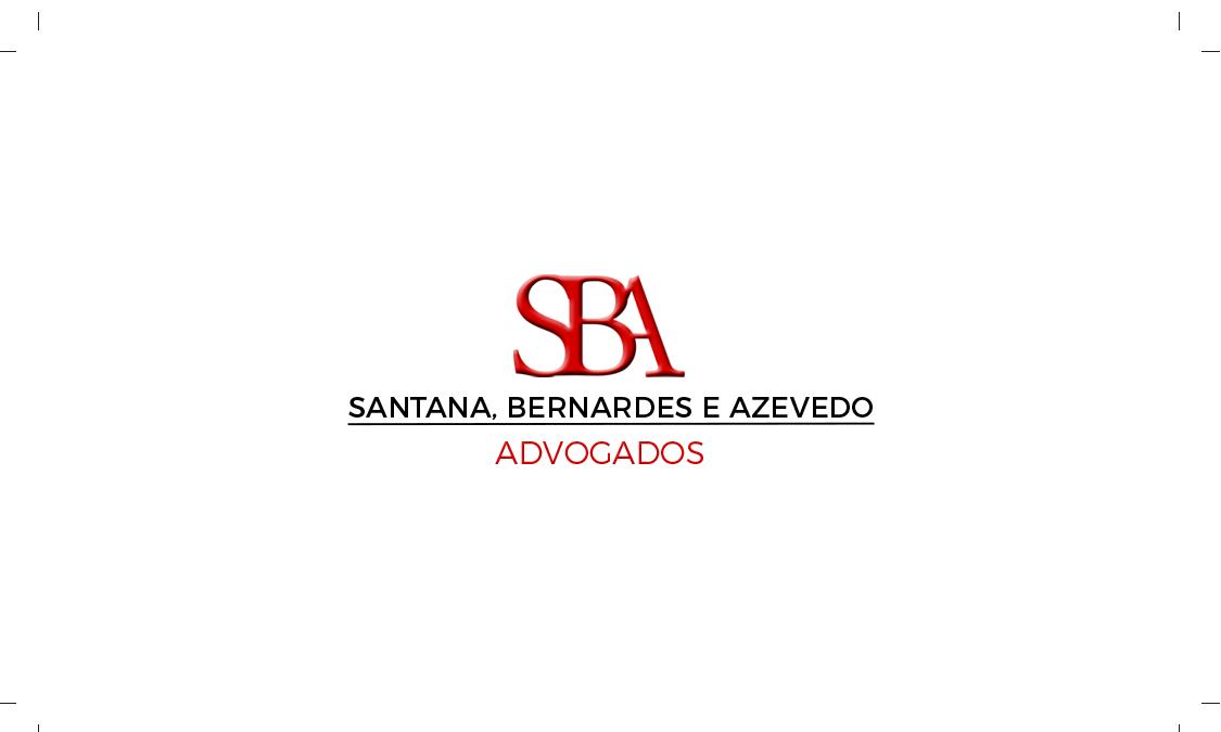 SANTANA, BERNARDES E AZEVEDO ADVOGADOS